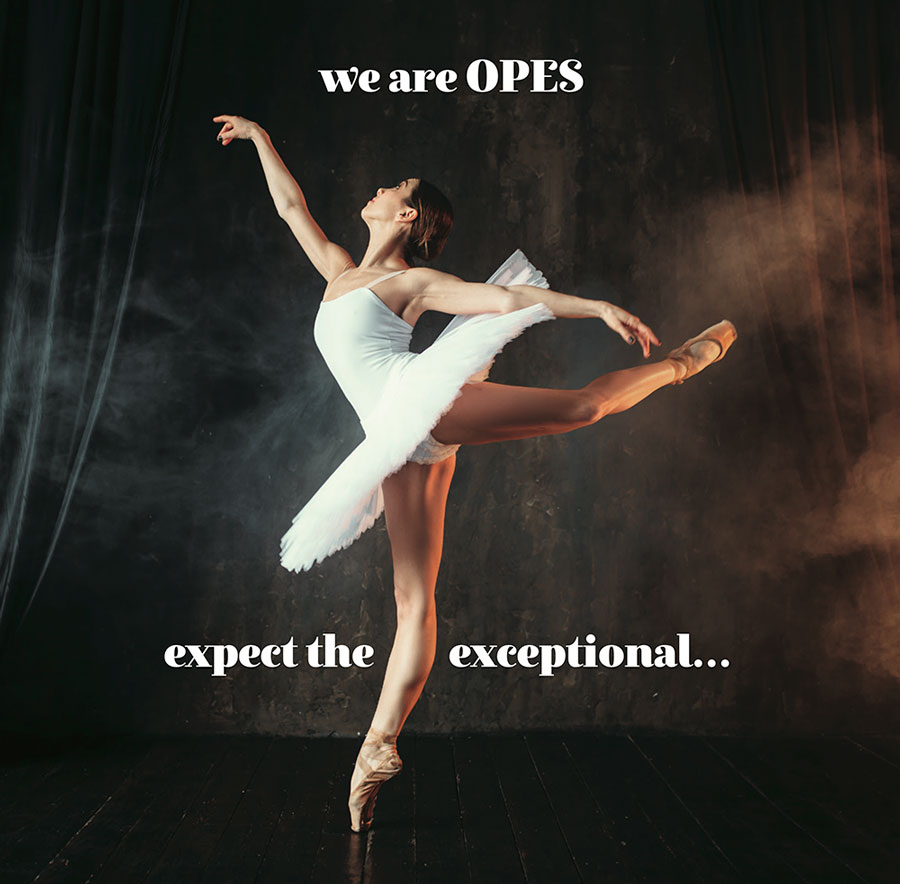 opes financial partners